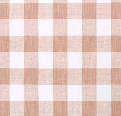 Anderson in Blush (Sample)