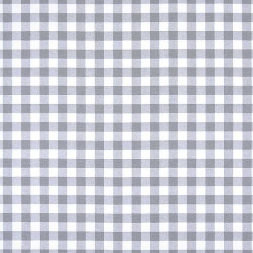 Plaid in Storm (Sample)